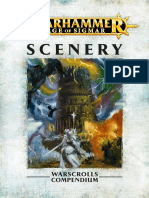warhammer-aos-scenery-it
