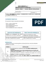 GUÍA UNIDAD No 2 (4) (4)