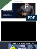 4 PertaminaPCU_BusinessEtiquette_KR