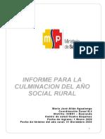 Majito Informe Final Rural 2020 (2)