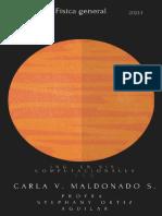 Investigación Vectores Carla Maldonado