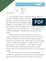 8 Egb Lengua y Literatura-planificaciones
