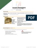 [Free-scores.com]_bach-johann-sebastian-jesus-que-ma-joie-demeure-jesus-bleibet-meine-freude-2822