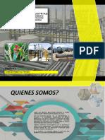 Brochure Av Industrias