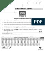 f12021E_G