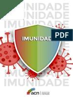 acn - PDF IMUNIDADE