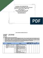 5. Format Penentuan KKM.docx