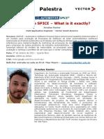 v3-Palestra-AutomotiveSPICE-JonatasXavier-27JAN2021