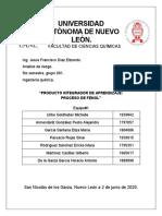 Pia Fenol Equipo 01