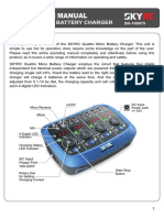 Quattro Micro Battery Charger Manual (1)