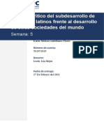 Tarea Sociologia Realizada 1111 (1)