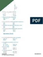 Dpp 11+Sets+&+Relation