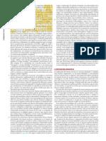 2_PDFsam_harrison v2 Neuro A