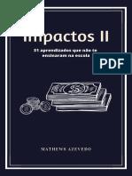 ImpactosII4