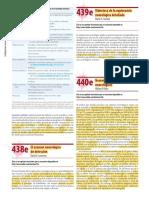 6_PDFsam_harrison v2 Neuro A