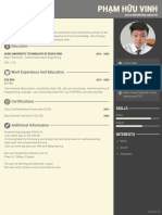 Fresher Data Engineer- FPT Software -Pham-Huu-Vinh.pdf