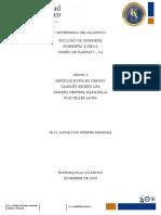 Diseño de plantas G1 grupo 5 - Avance 2 AGREGAR2