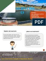 reservorio frank