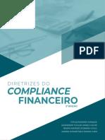 Diretrizes Do Compliance Financeiro