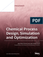 Chemical_Process_Design_Simulation_and_Optimization