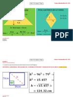 3°MatemáticasBloque2Secuencia17-18Sesiones3-4.1-2