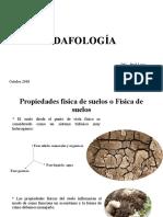 4. PROPIEDADES FISICAS DE SUELOS Angi Examen