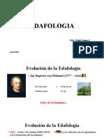 EDAFOLOGIA.pptx · versión 1