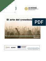 El arte del Crowdsourcing