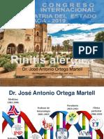 drortegamartellrinitisalergica-190818155044
