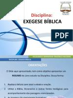 03exegebblica-140513132332-phpapp02