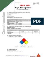 3. HDSM_1291_SIKA 1_13.03.2015
