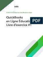 icom-education-program-ca-qbo-education-livre-dexercice-fr