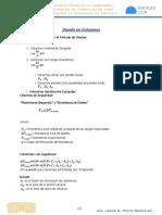 PTC Mathcad Prime Asignación 1 - Hoja de Cálculo