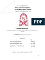 Labo 1 PRI115