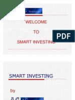 SmartInvestment