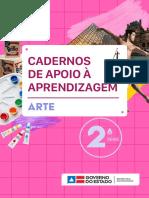 Caderno_2_serieEM_Artes_Unidade_1_14_01_2021