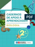 Caderno_2_serieEM_Bio_Unidade_1_14_01_2021