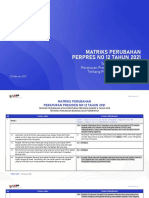 Matriks Perubahan Perpres 12 Tahun 2021_2202_for share