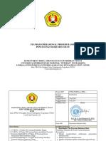 8SOP_Penyusunan_Dokumen_Mutu