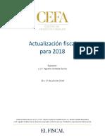 Actualizacion_fiscal_para_2018