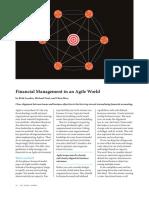 Financial-Management-in-an-Agile-World-jabian-journal_01