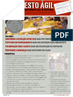 folhetomanifestoagil-130508142249-phpapp02