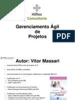 gerenciamentogildeprojetos-150129180106-conversion-gate