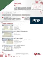 solidworks-treinamento-electrical-schematic-conteudo-programatico