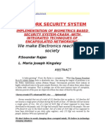 Ppt on Computer Networking and Security | Network Topology | Osi Model