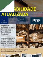 eBook_eContador