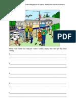 note expansion worksheet 2