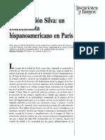 jose-asuncion-silva-un-coleccionista-hispanoamericano-en-paris