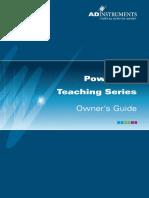 PowerLab_Teaching_Series_OG