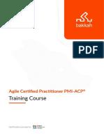 2020-09-16-10-29-19-ar_pdf-pmi-acp-brochure